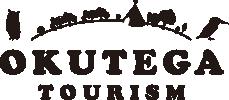 OKUTEGA-TOURISM